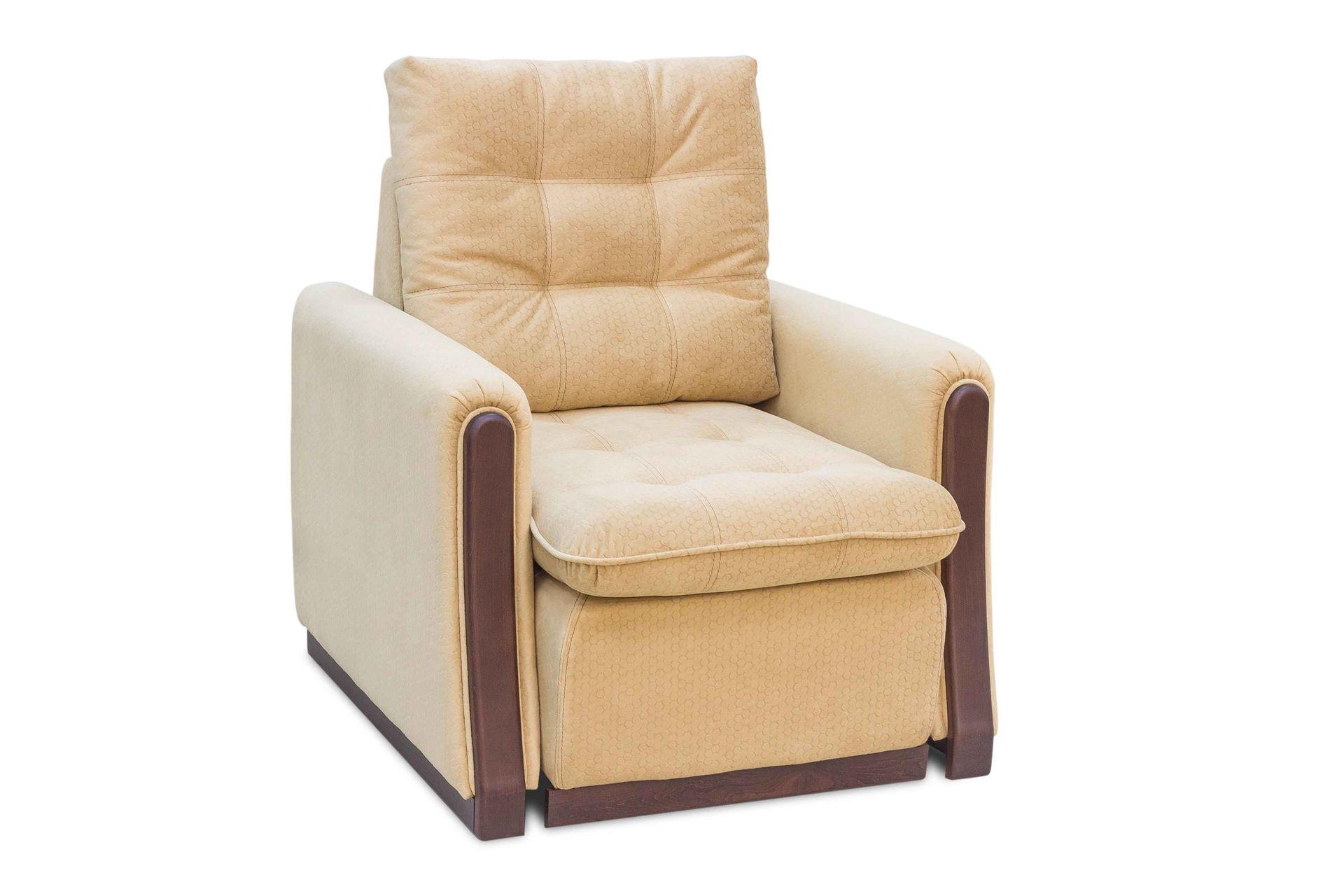 Кресло Оскар