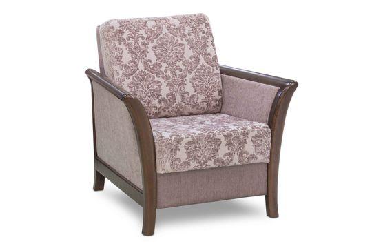 Кресло Канон